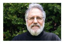 yoast expert advisory board Advisory Irving Mintzer