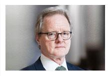 yoast expert advisory board Advisory Chris Knowles