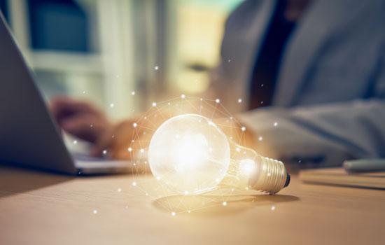 Knowledge, Innovation & Communication