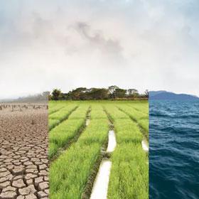 Accelerating ESG and Climate Risks Agenda