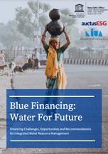 Reports - Blue Finance
