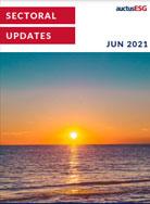 Sectoral Updates June21