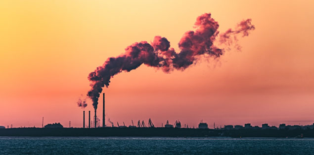 Net Zero Emissions: A Challenge for Developing Countries
