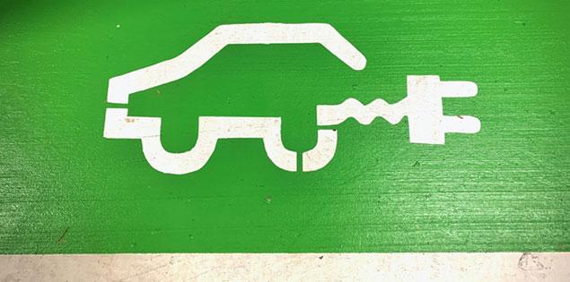 EVs – A Step Towards Net Zero Emission