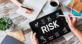 ESG Risk & Resilience
